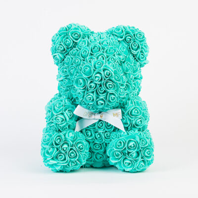 SHOP ROSE BEAR M-TEDDY