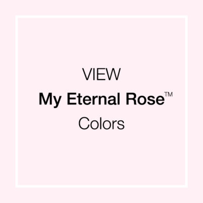 ROSE COLOR CHART