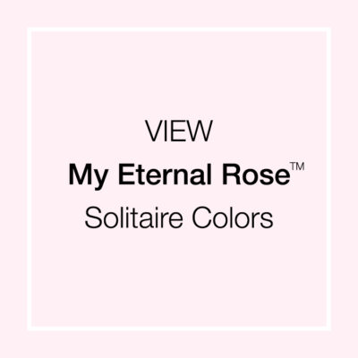 SOLITAIRE ROSE COLOR CHART